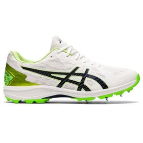 Asics Strike Rate FF - Mens Cricket Shoes
