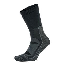 Balega Blister Resist Crew Running Socks