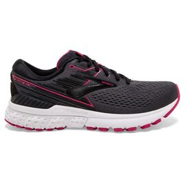 Brooks Adrenaline GTS 19 - Womens Running Shoes