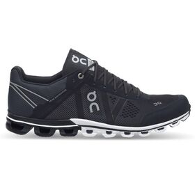 On Cloudflow Classic - Mens Running Shoes