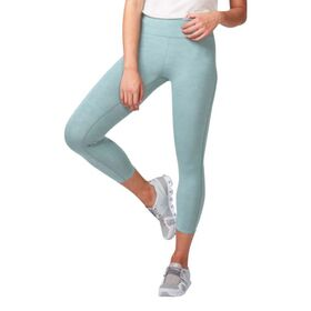On Running Womens 7/8 Running Tights