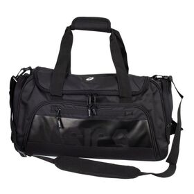 Asics Small Training Duffel Bag