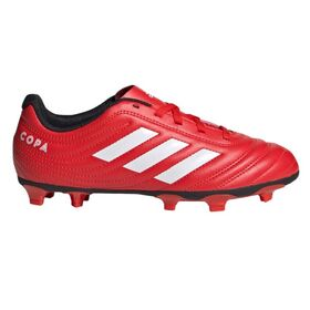 Adidas Copa 20.4 FG - Kids Football Boots