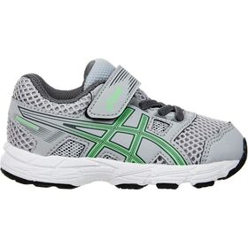 Asics Contend 5 TS - Kids Boys Running Shoes