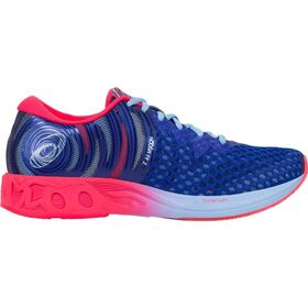 Asics Noosa FF 2 - Womens Running Shoes