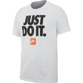 Nike Sportswear Just Do It Mens T-Shirt