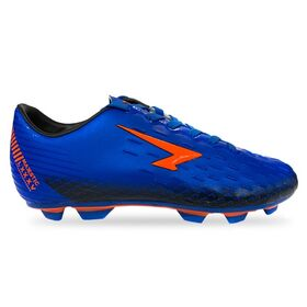 Sfida Majestic Junior - Kids Football Boots