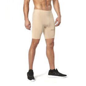 2XU MCS Mens Football Compression Shorts