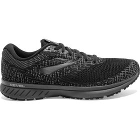 Brooks Revel 3 - Mens Running Shoes