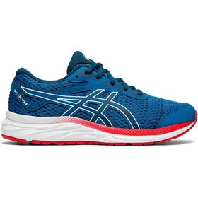 Asics Gel Excite 6 GS - Kids Running Shoes