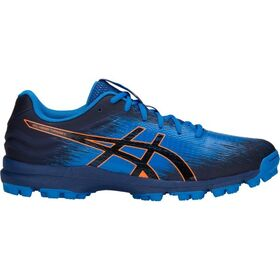 Asics Gel Hockey Typhoon 3 - Mens Hockey Shoes