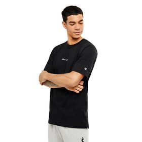 Champion Rochester Athletic Mens T-Shirt