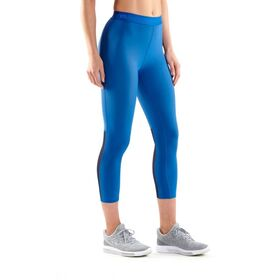 Skins DNAmic Womens Compression 7/8 Tights