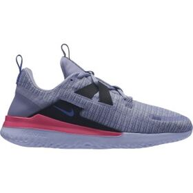 Nike Renew Arena - Womens Running Shoes