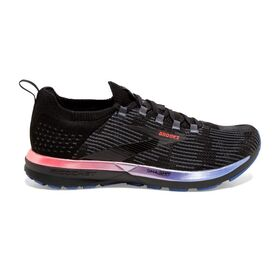 Brooks Ricochet 2 - Womens Running Shoes
