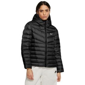 Nike Sportswear Down-Fill Windrunner Womens Jacket
