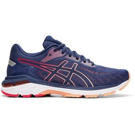 Asics Gel Pursue 5 - Womens Running Shoes