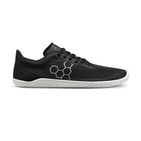Vivobarefoot Geo Racer 2.0 - Womens Running Shoes