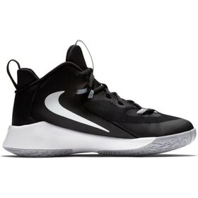 Nike Future Court GS - Kids Basketball Shoes