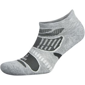 Balega Ultra Light No Show Running Socks