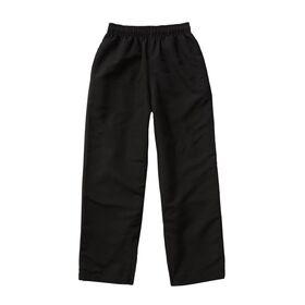 Champion Infinity Microfibre Kids Track Pants