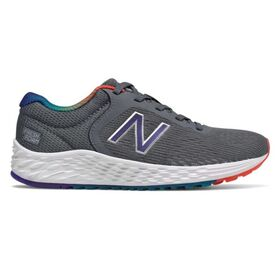 New Balance Fresh Foam Arishi v2 - Kids Running Shoes