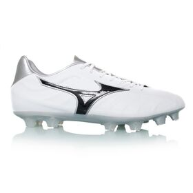 Mizuno Rebula V2 - Mens Football Boots