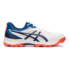 Asics Gel Peake 5 - Mens Cricket Shoes