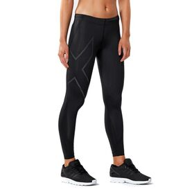 2XU MCS Football/Soccer Womens Compression Tights