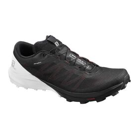 Salomon Sense Pro 4 - Mens Trail Running Shoes