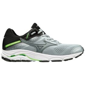 Mizuno Wave Inspire 15 - Mens Running Shoes