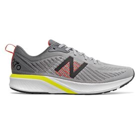 New Balance 870v5 - Mens Running Shoes