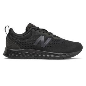 New Balance Fresh Foam Arishi v3 - Kids Running Shoes