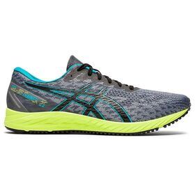 Asics Gel DS Trainer 25 - Mens Running Shoes