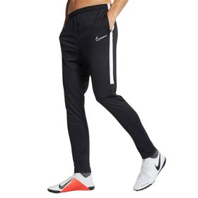 Nike Dri-Fit Academy Mens Soccer Pants
