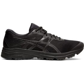 Asics GT-1000 8 - Mens Running Shoes