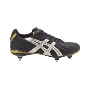 Asics Lethal DS ST - Mens Football Boots
