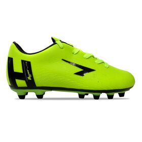 Sfida Velocity Junior - Kids Football Boots