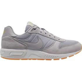 Nike Nightgazer - Mens Sneakers