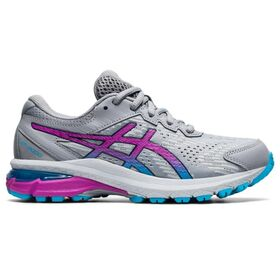 Asics GT-2000 8 GS - Kids Running Shoes