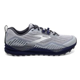 Brooks Cascadia 15 - Mens Trail Running Shoes