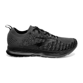 Brooks Bedlam 2 - Mens Running Shoes
