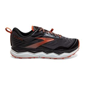 Brooks Caldera 4 - Mens Trail Running Shoes