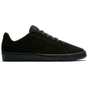 Nike Court Royale GS - Kids Sneakers