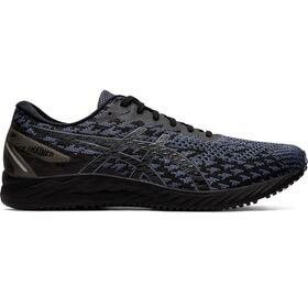 Asics Gel-DS Trainer 25 - Mens Running Shoes