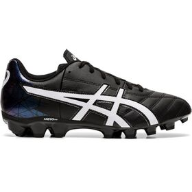Asics Lethal Tigreor IT GS - Kids Football Boots
