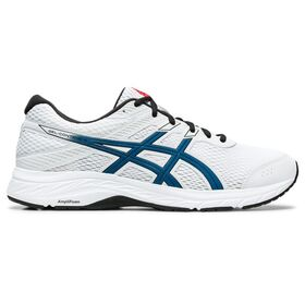 Asics Gel-Contend 6 - Mens Running Shoes