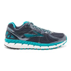 Brooks Ariel 16 - Womens Running Shoes