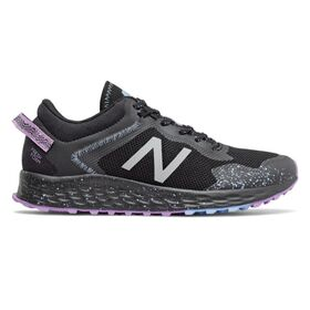 New Balance Fresh Foam Arishi Trail - Womens Trail Running Shoes