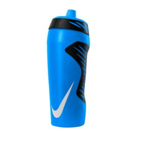 Nike Hyperfuel BPA Free Sport Water Bottle - 532ml